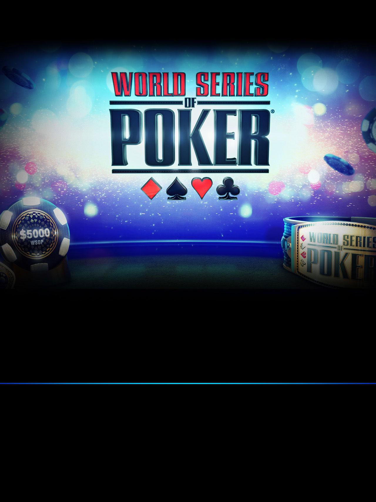Casino games free online poker онлайн покер испания